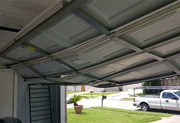 Garage Door Maintenance | Garage Door Repair Huntington Beach, CA