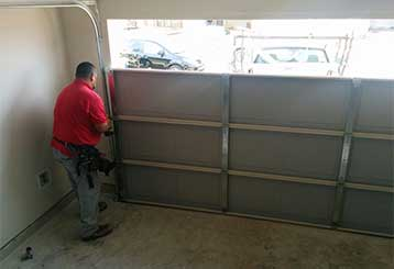 Garage Door Repair | Garage Door Repair Huntington Beach, CA