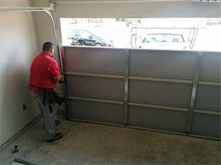 Door Repair | Garage Door Repair Huntington Beach, CA
