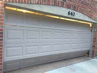 Garage Door Won't Open | Garage Door Repair Huntington Beach, CA