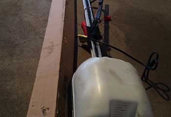 Install Garage Door Opener, Costa Mesa